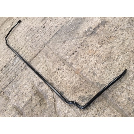 W126 USED REAR ANTI ROLL BAR MERCEDES