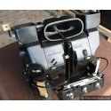 W123 CE E & TE Complete Heater Blower Unit SO FICO™