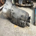 W210 300TDI Fully Automatic Gearbox