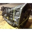 W201 190E Mercedes Automatic Gearbox 722-400-007
