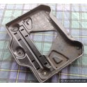 W201 Genuine Mercedes Battery Support Tray