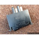 W201 Genuine Mercedes Rear Courtesy Light Switch