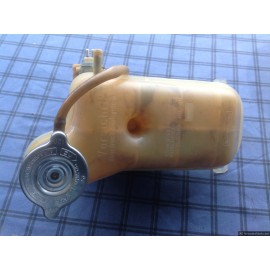 W201 Genuine Mercedes Heater Expansion Tank
