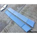 W201 Genuine Mercedes Complete Set Of Lower Body Panels